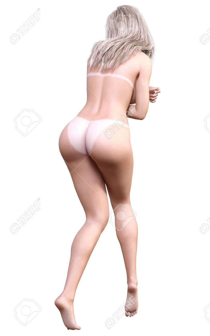 Do girls masturbate to porn