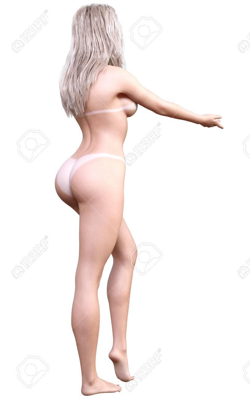 woman s vagina porn