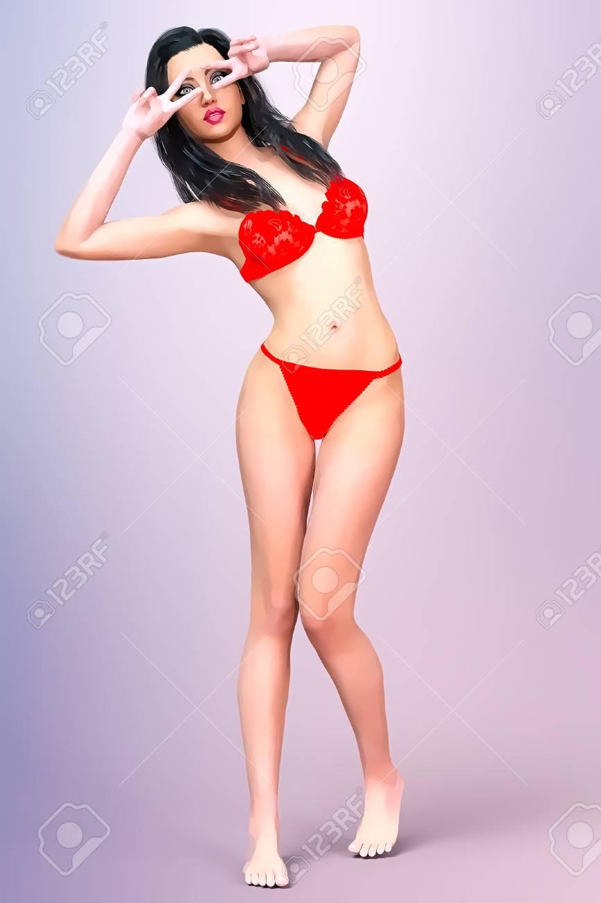 xl arse girls naked