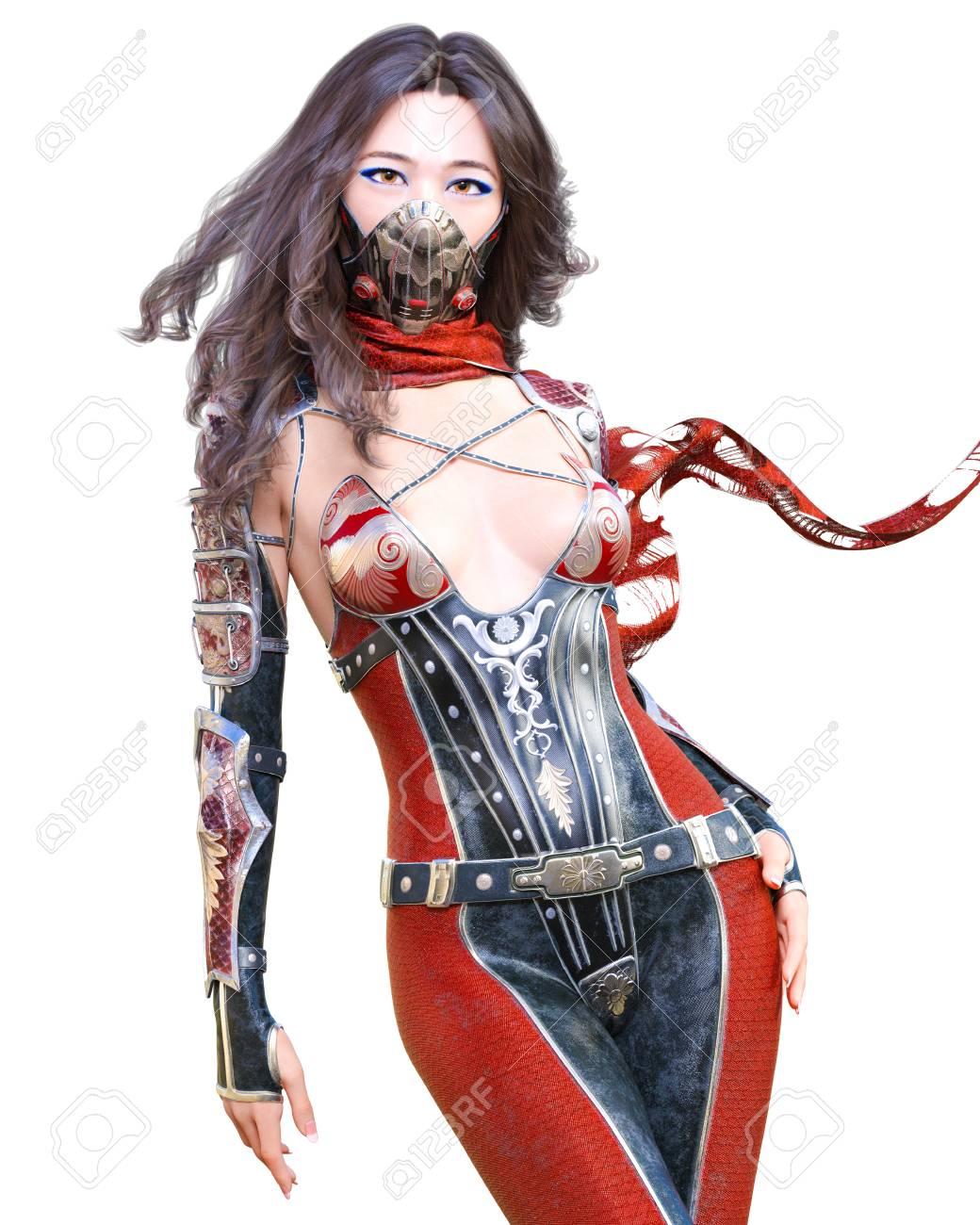 Sexy japaner