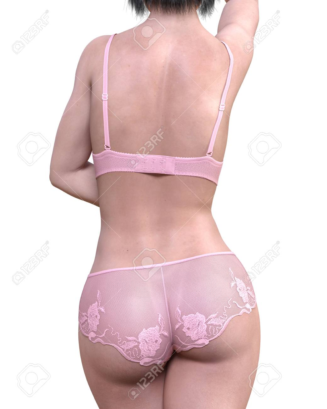 Chris pontius porn video