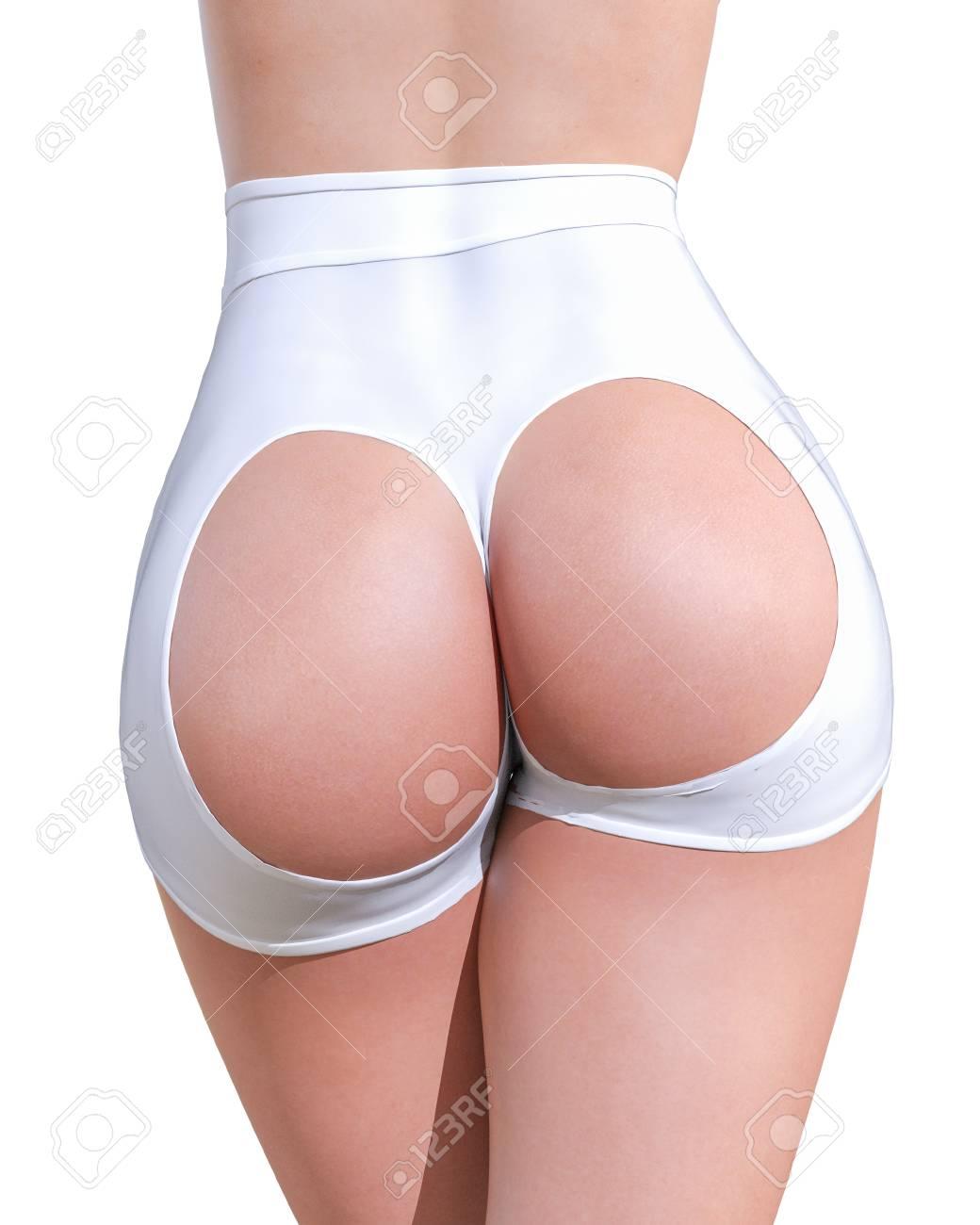 Chunky short naked latinas