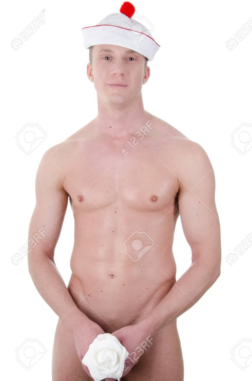 breast lift mastopexy mexico