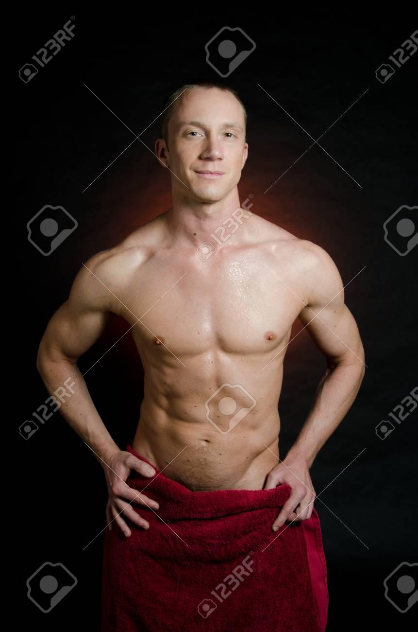 Teen sexy tranny pics