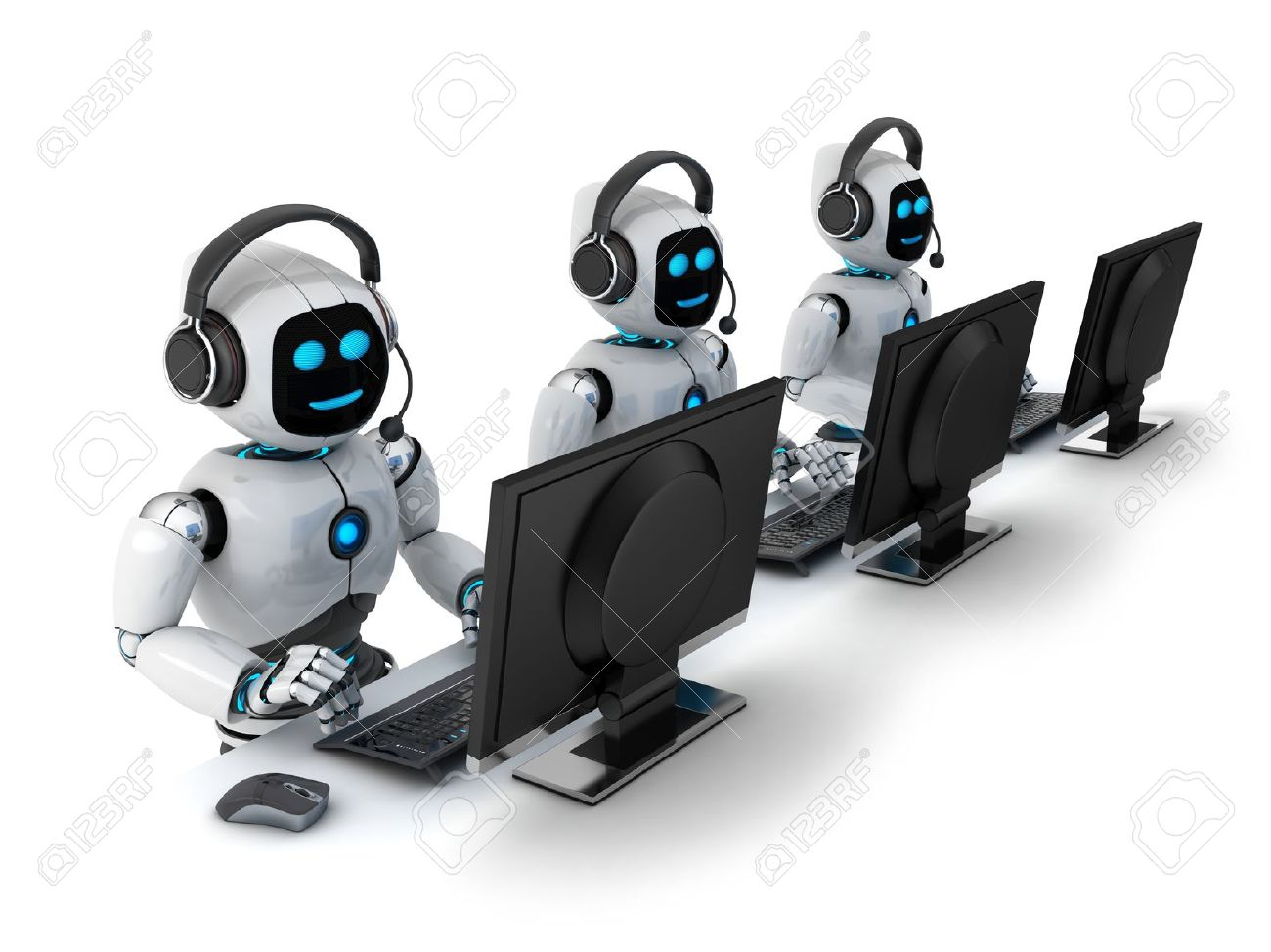 17997318-Robots-with-headphones-done-in-3d--Stock-Photo-robot-computer.jpg