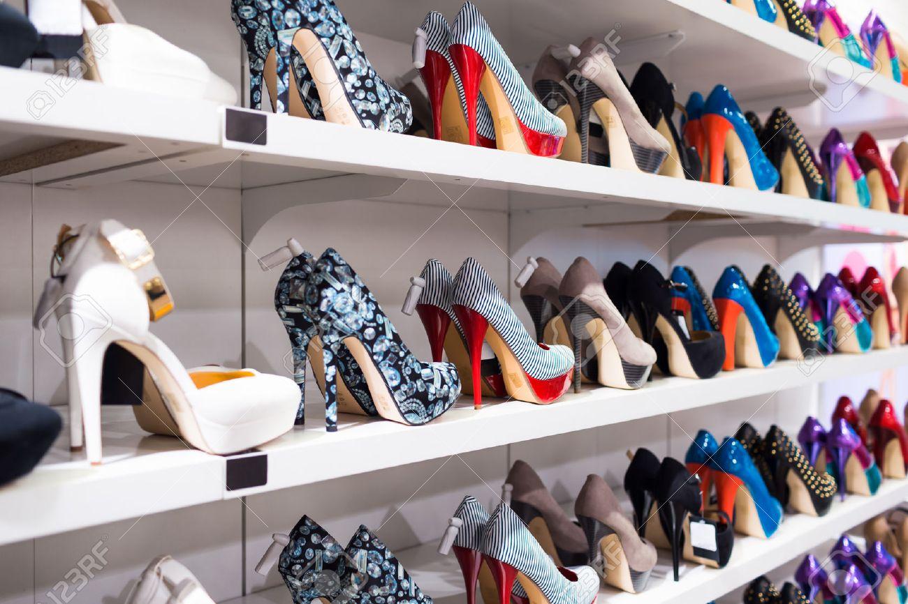 Обувной фабрике поздравления с