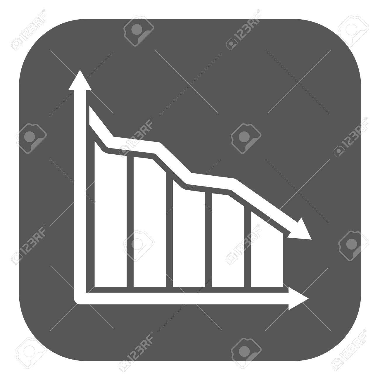 loss reduction