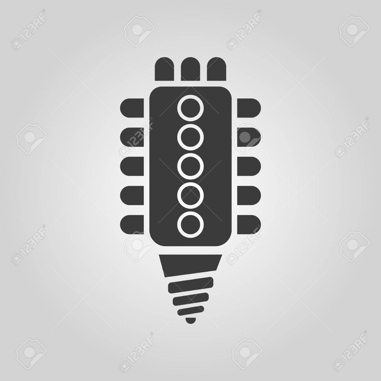 Lovely what is the symbol for led ideas everything you need to fine led lights symbol contemporary everything you need to know biocorpaavc Images
