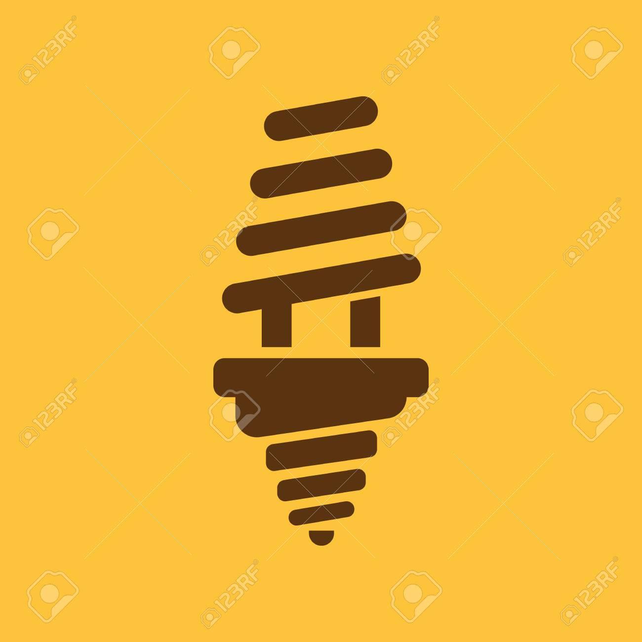 Tolle Glühbirne Symbol Fotos - Elektrische Schaltplan-Ideen ...