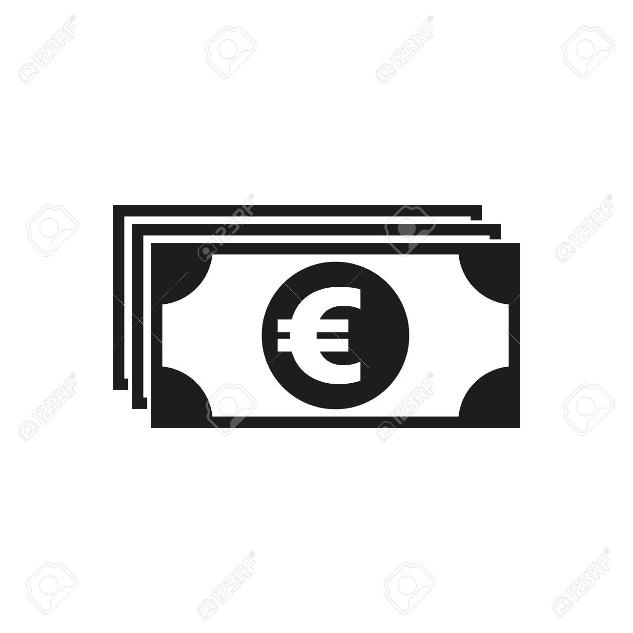"""Résultat de recherche d'images pour """"symbole espèces euros"""""""