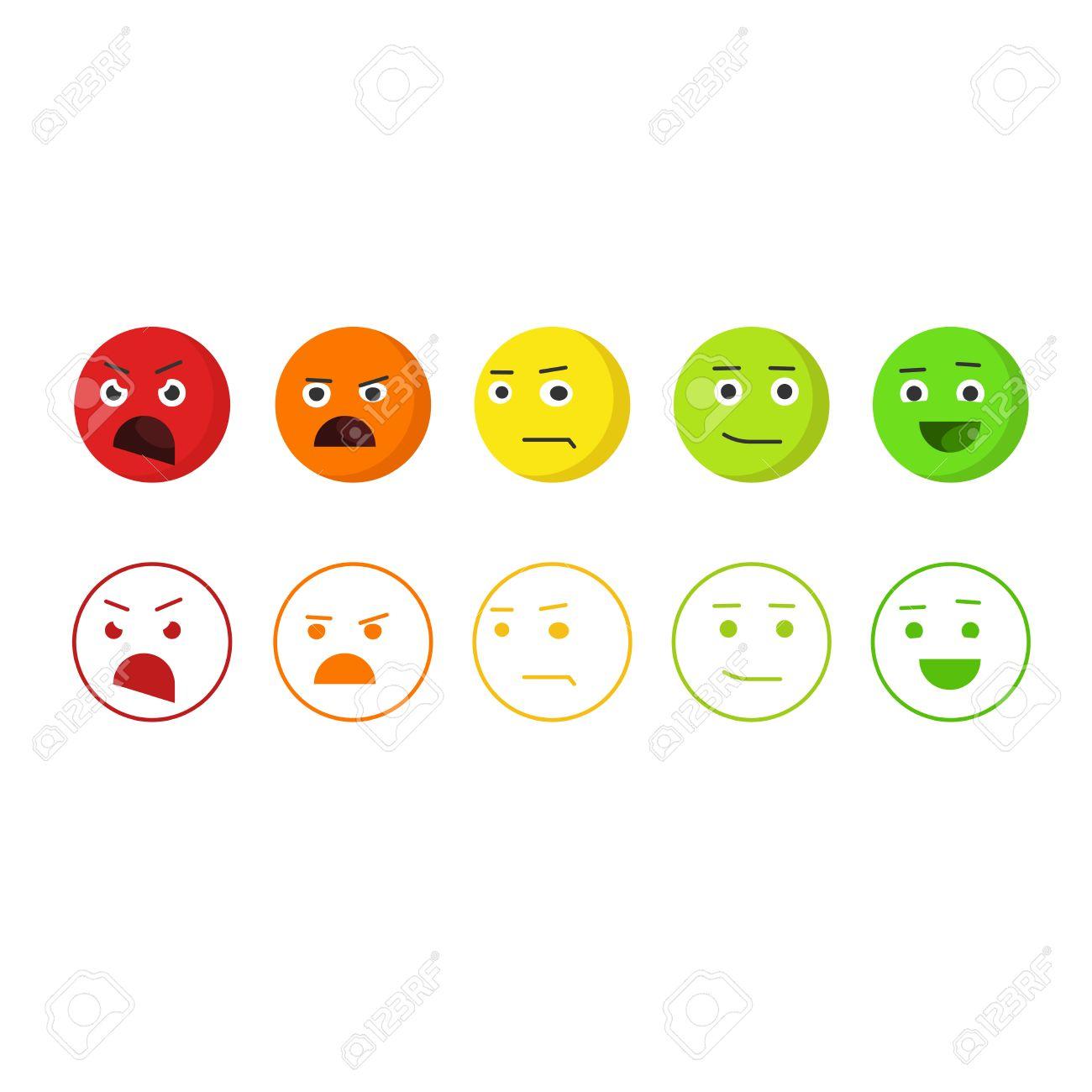 Smileys paypal  10,000+ Japanese Emoticons, Kaomoji, Text