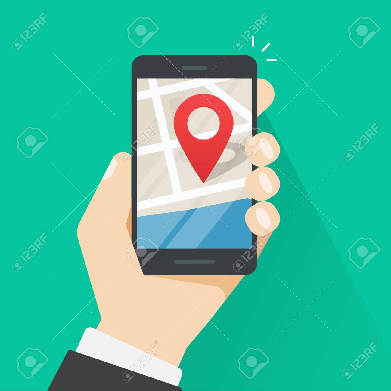 """50 respuesta a """"Como rastrear un celular gratis"""""""