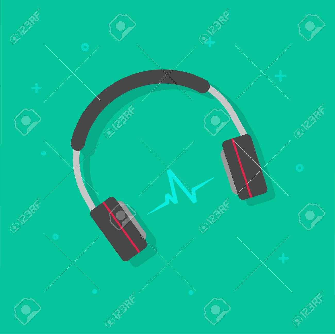 Unduh 72 Gambar Headset Dan Earphone Paling Baru Gratis HD
