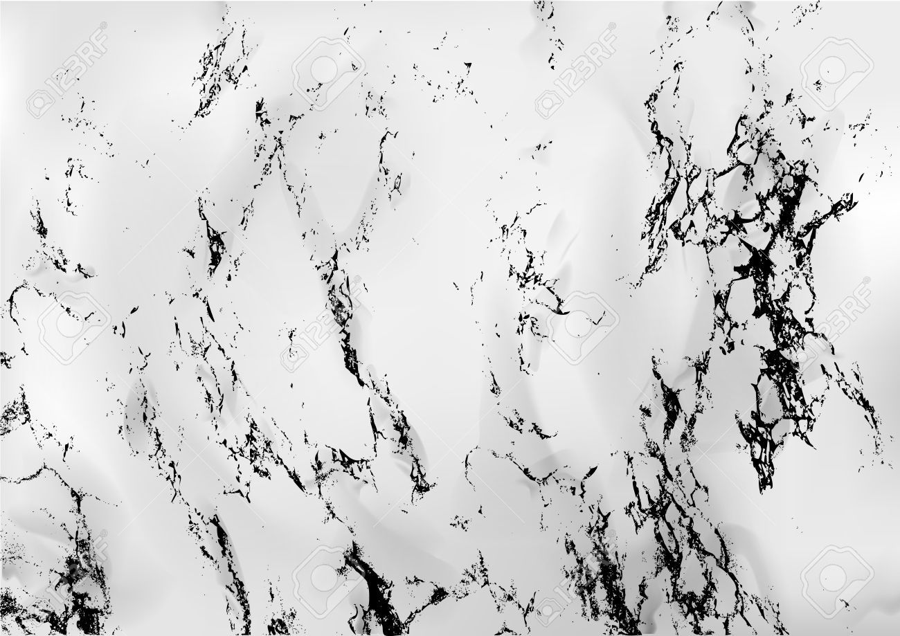 marble texture - white color - 19719995