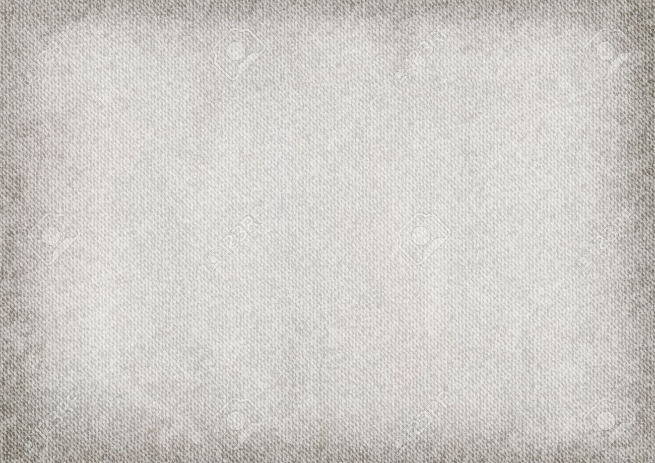 light grey background - vector texture