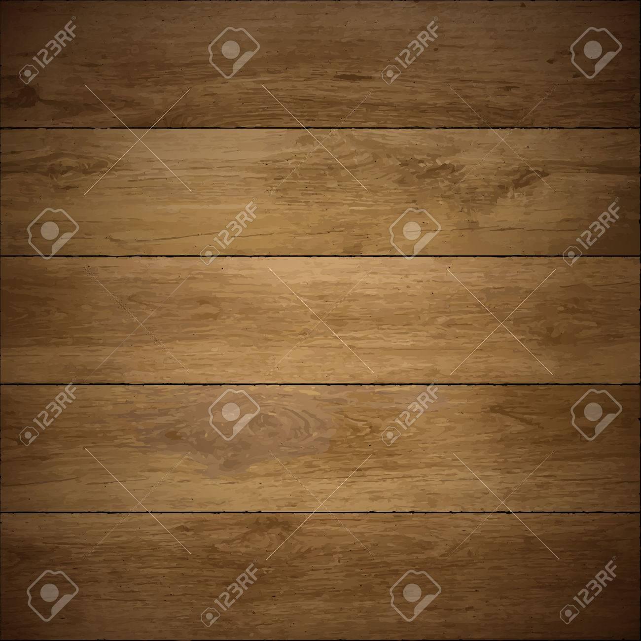 Wood texture - 31667934