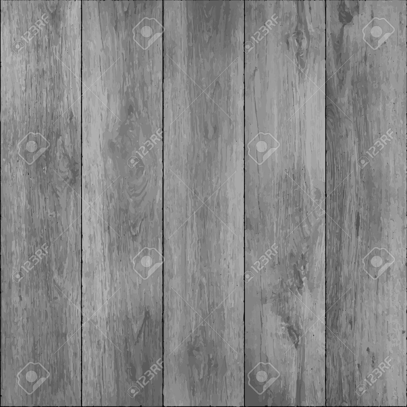 Parkett textur grau  Holz Textur Holzboden. Lizenzfrei Nutzbare Vektorgrafiken, Clip ...