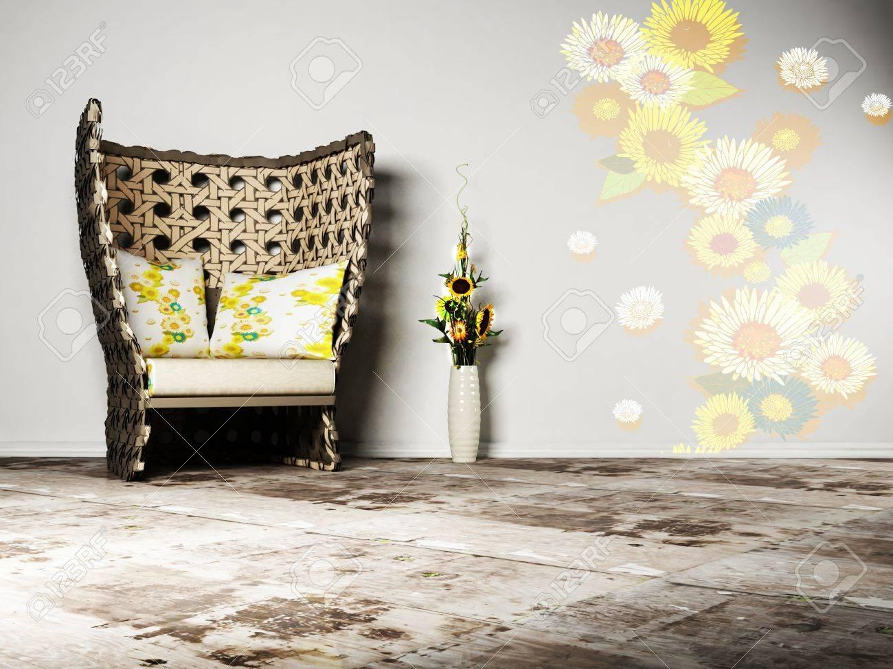Design Degli Interni Roma divani letto roma offerte. gallery of mobili classici divani