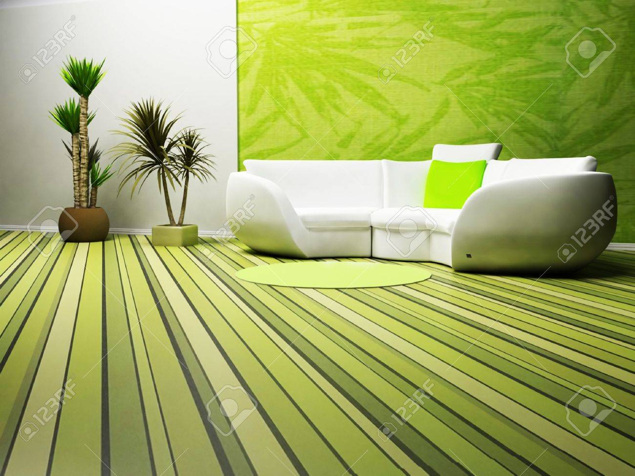 wohnzimmer pflanzen | jtleigh.com - hausgestaltung ideen - Moderne Wohnzimmer Pflanzen