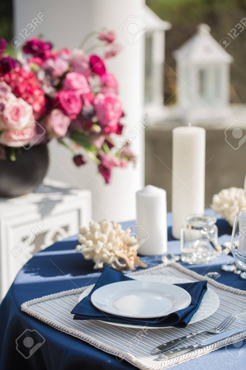 Wonderful Table Setting Themes Images - Best Image Engine - jimimc.com & Wonderful Table Setting Themes Images - Best Image Engine - xnuvo.com