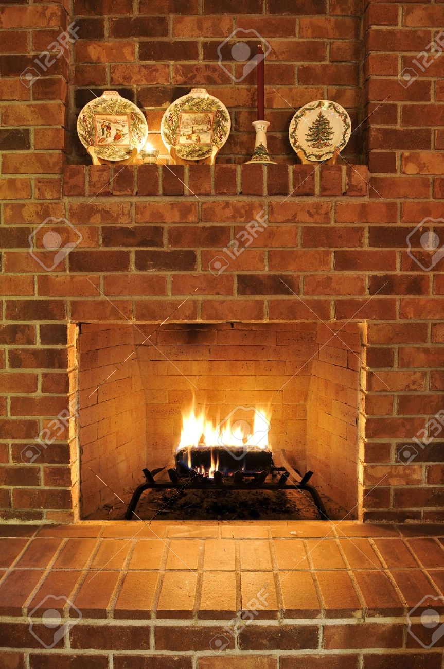 lime and tired dirty bless blesserhouse diy limewashed clean washed brick com er orange a of fireplace house