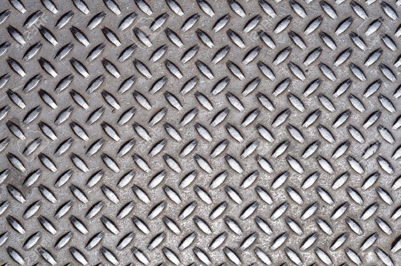 1000  images about Unit9_Textures on Pinterest | Search, Google ...