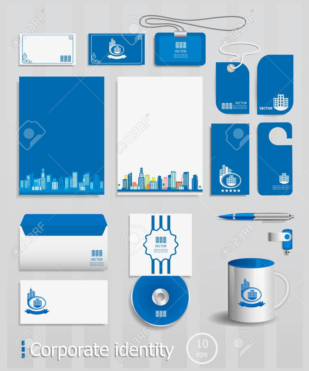 Business Card Collection Images - Free Business Cards