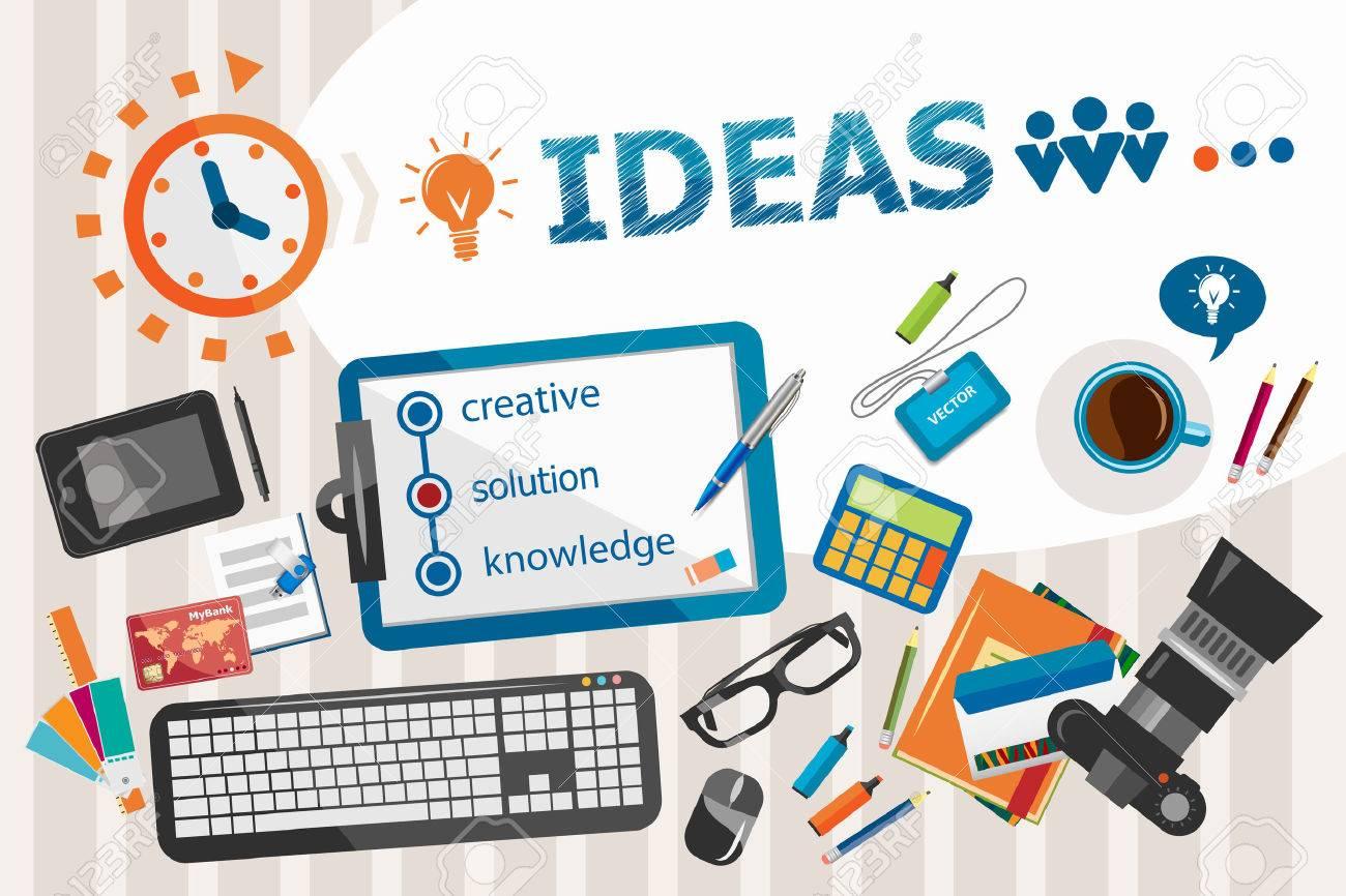 Ideas Para Carteles. Simple Ideas Para Carteles Y Decoracin De Tu ...