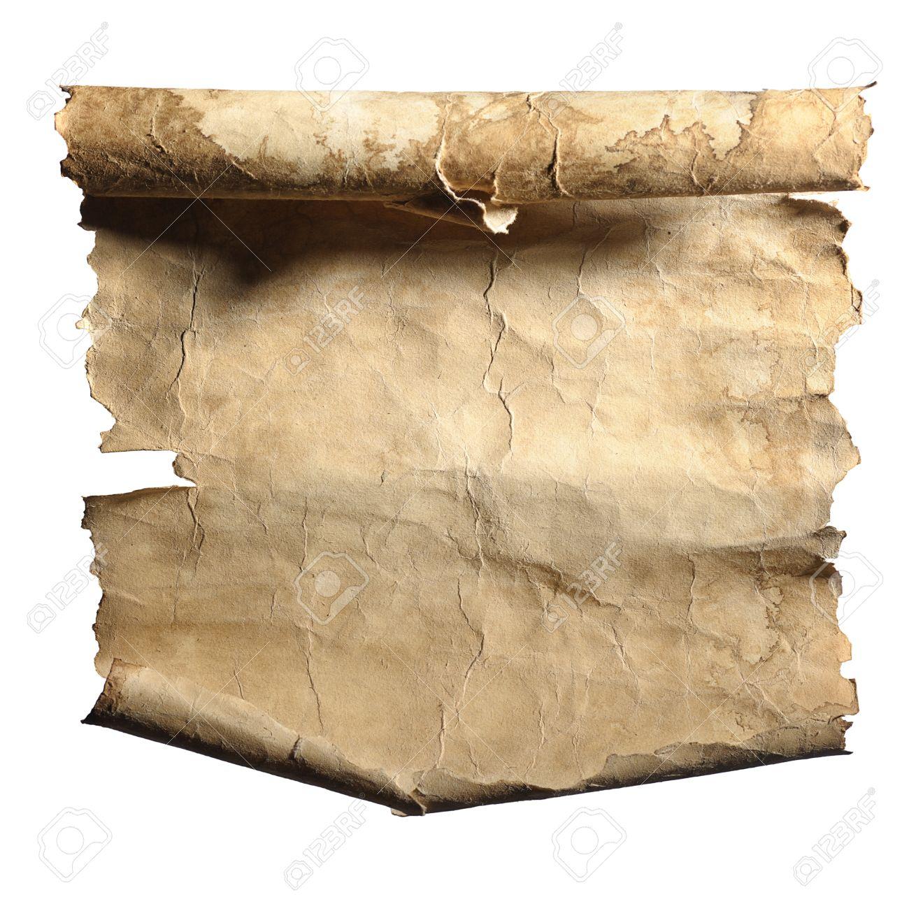 РОЗЫ из бумаги (25 способов сделать) 68