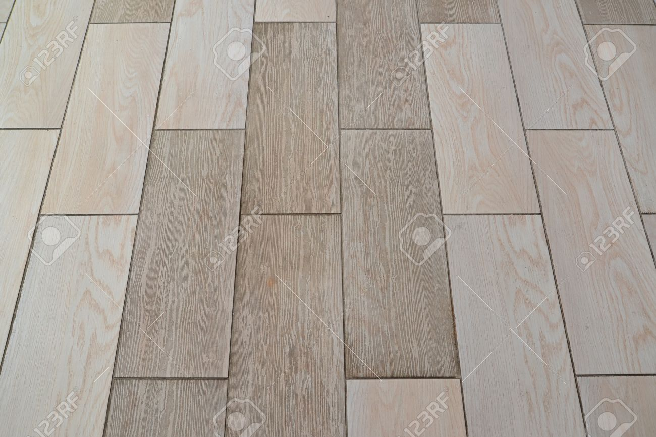 Floor Tile Board Image collections - Tile Flooring Design Ideas