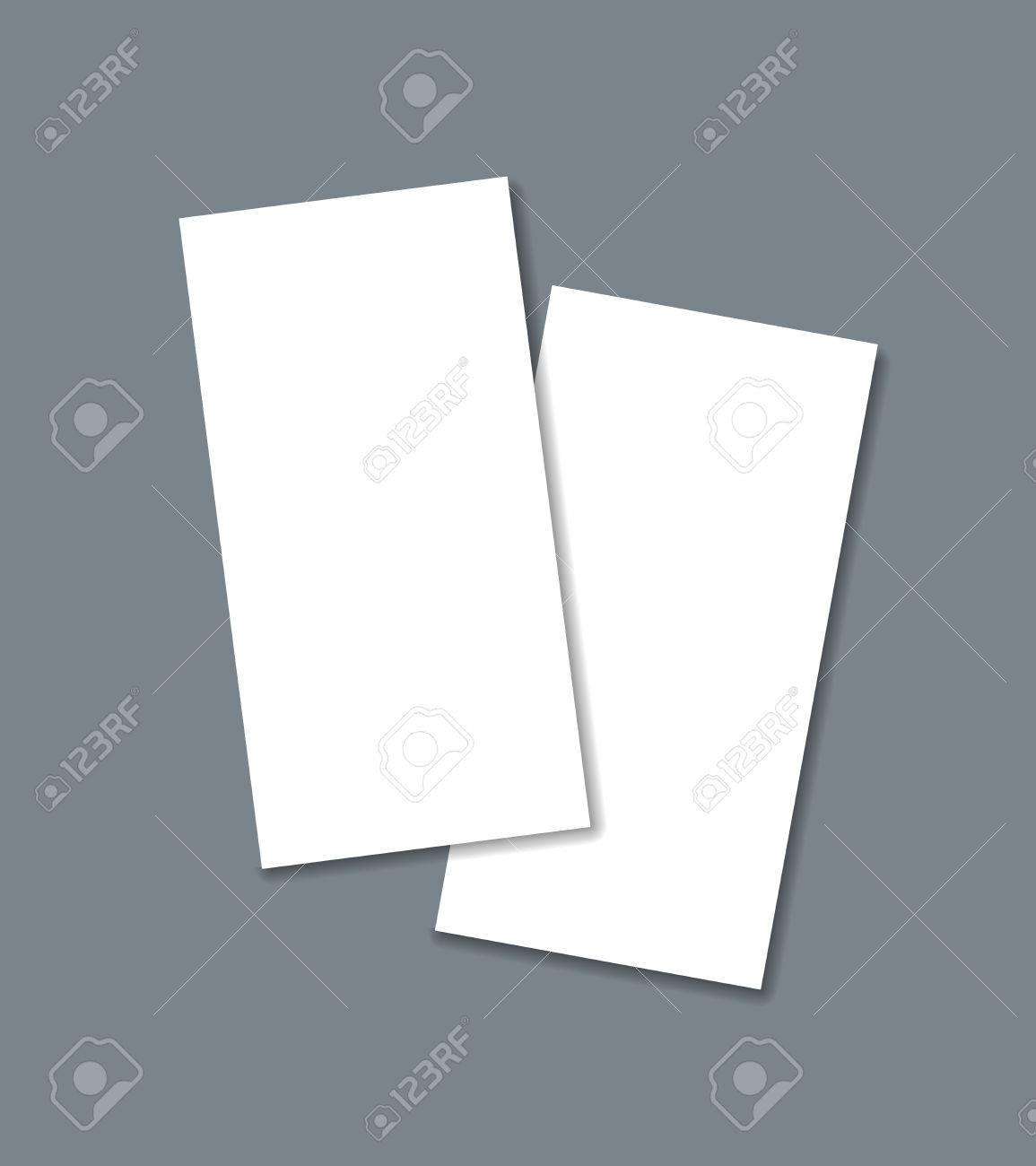 blank flyers elita aisushi co
