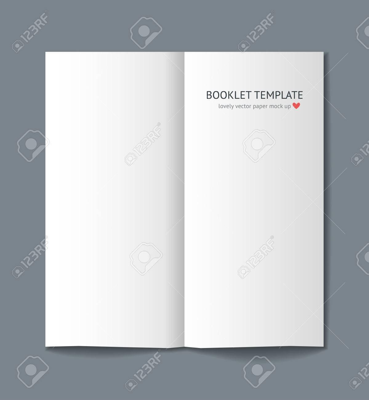 Niedlich Broschüre Deckblatt Vorlage Bilder - Beispiel Business ...