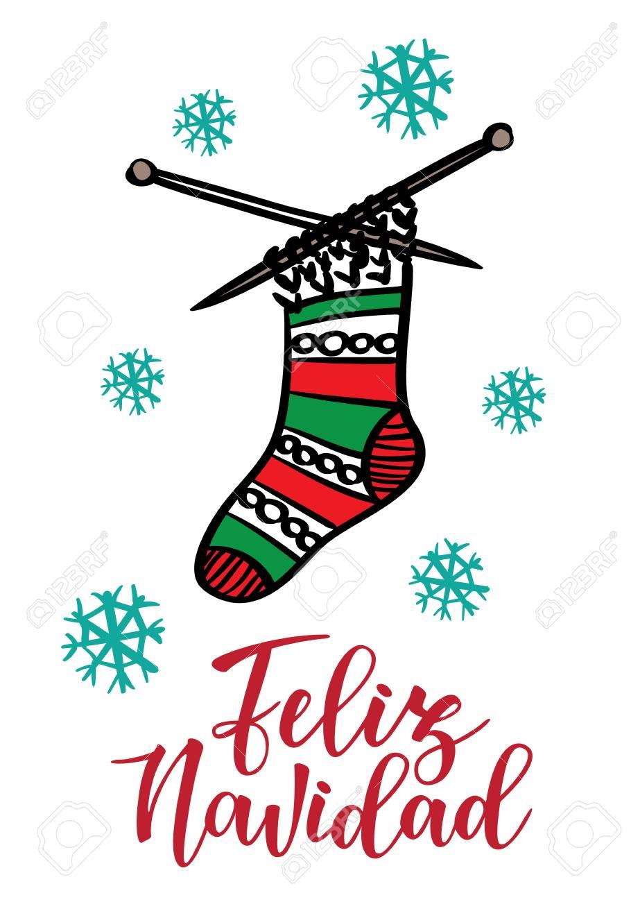 Feliz Navidad\