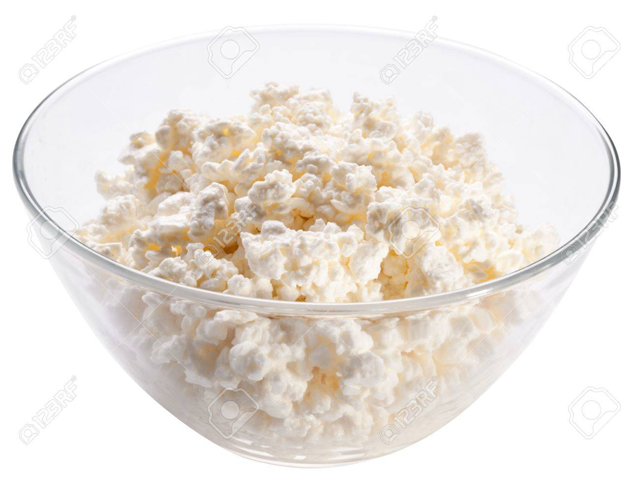 cottage cheese images u0026 stock pictures royalty free cottage