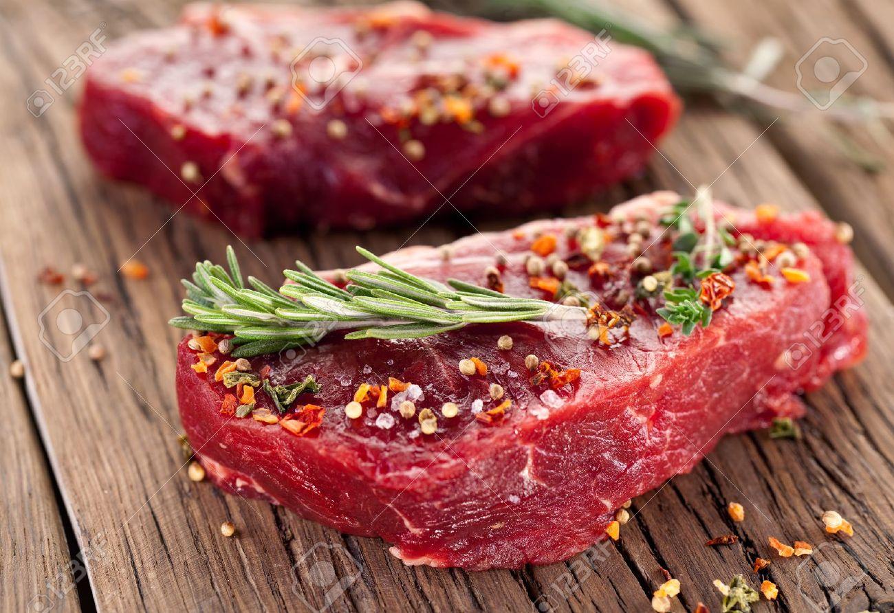 Темное мясо 4 dark meat 4 18 фотография