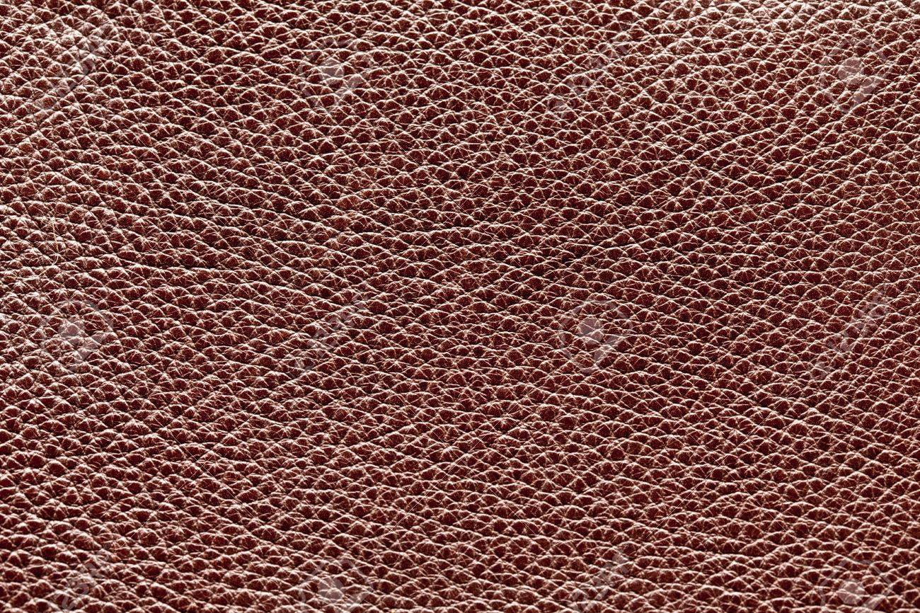 Image texture of brown skin Stock Photo - 19005322