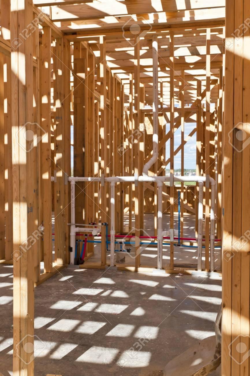 Wiring New Home Dolgular Com