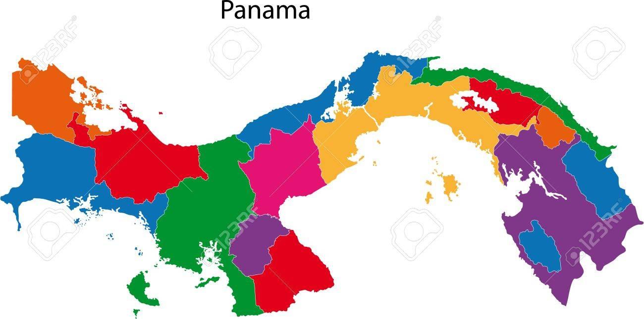Map De Panama on carti panama, large map of panama, atlas de panama, flag de panama, david panama, continental divide panama, rep de panama, mapa de panama, political map of panama, country of panama, map of panama central america, map of panama canal waterway, poblacion de panama, portobelo panama,
