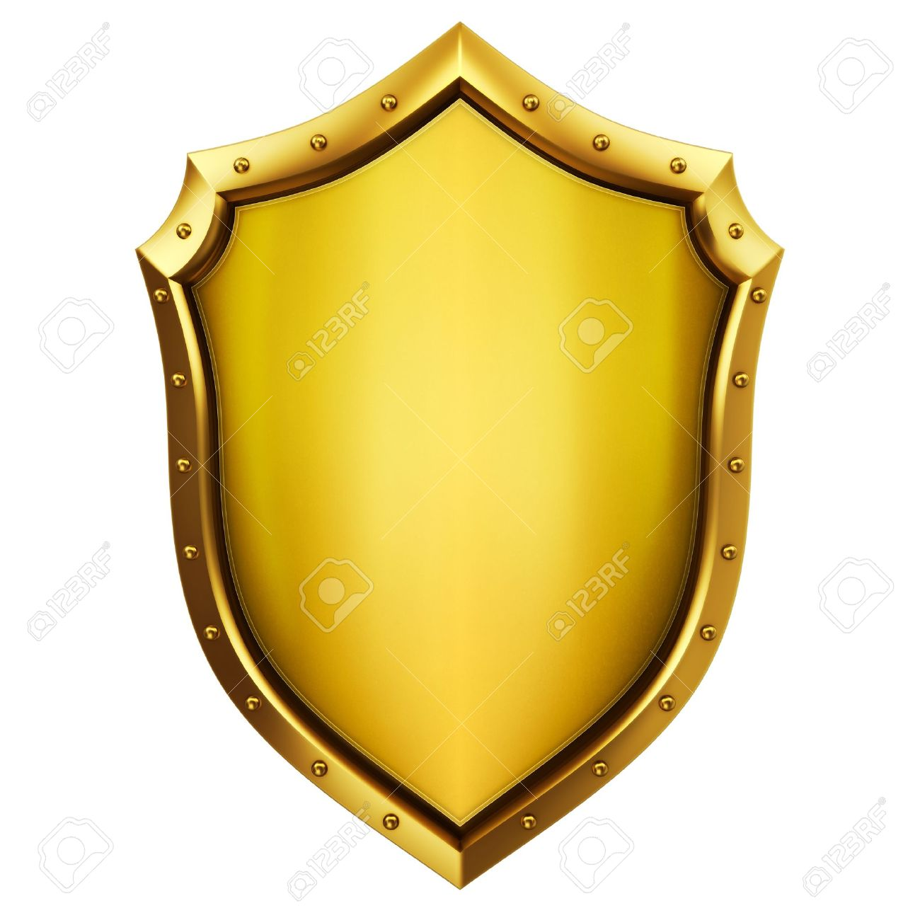 Shield Stock Photos Images, Royalty Free Shield Images And Pictures