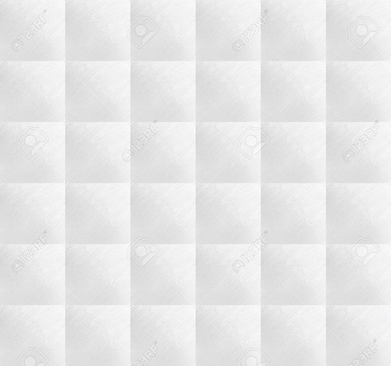 series. metal background Stock Photo - 7958986
