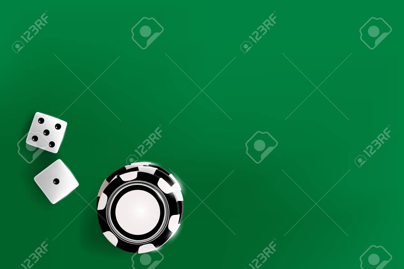 Черное и белое игра в казино игровые автоматы вулкан в москве адреса