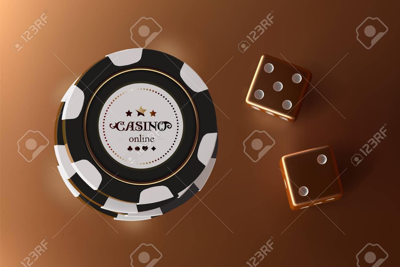 majestic star casino slots