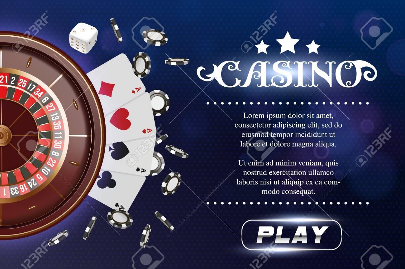 empire city casino online games