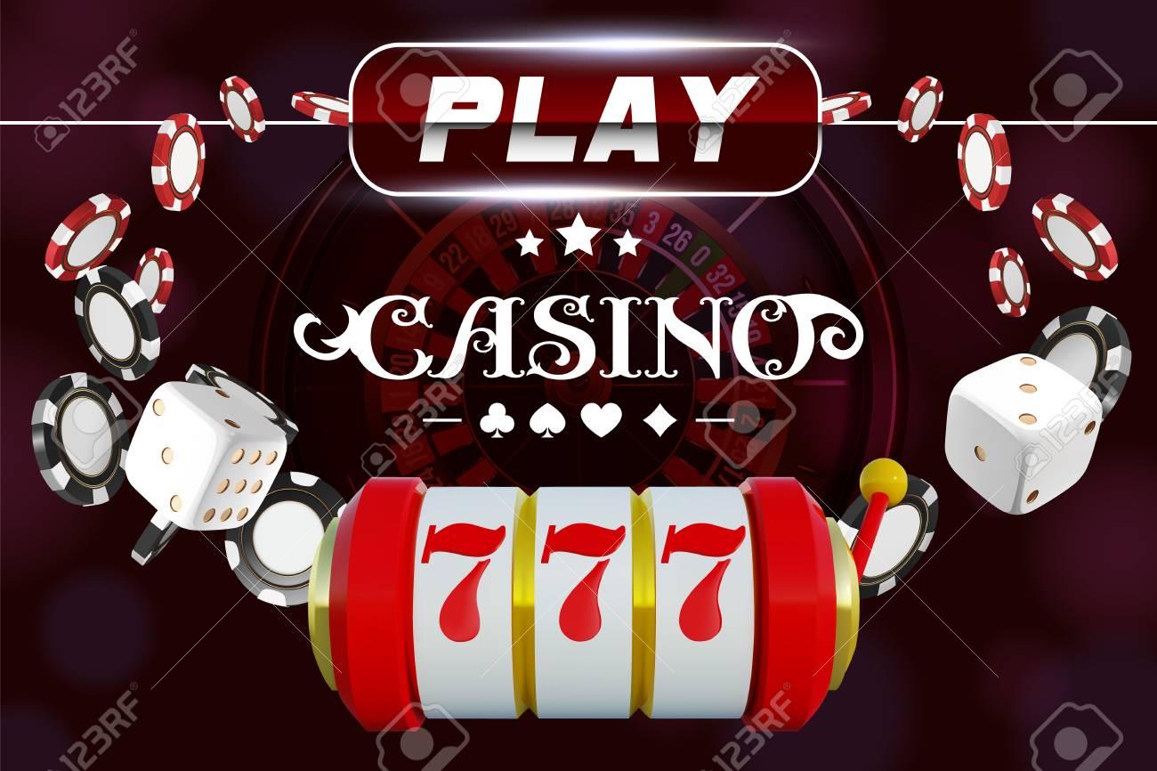 Free poker 777