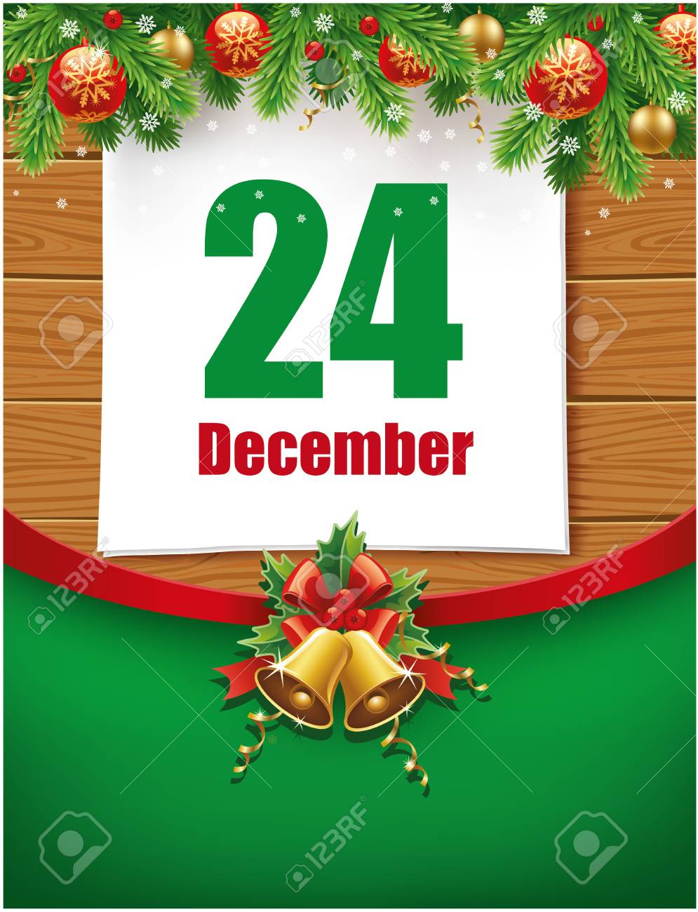 Free December Birthday Cliparts, Download Free Clip Art, Free Clip Art on  Clipart Library