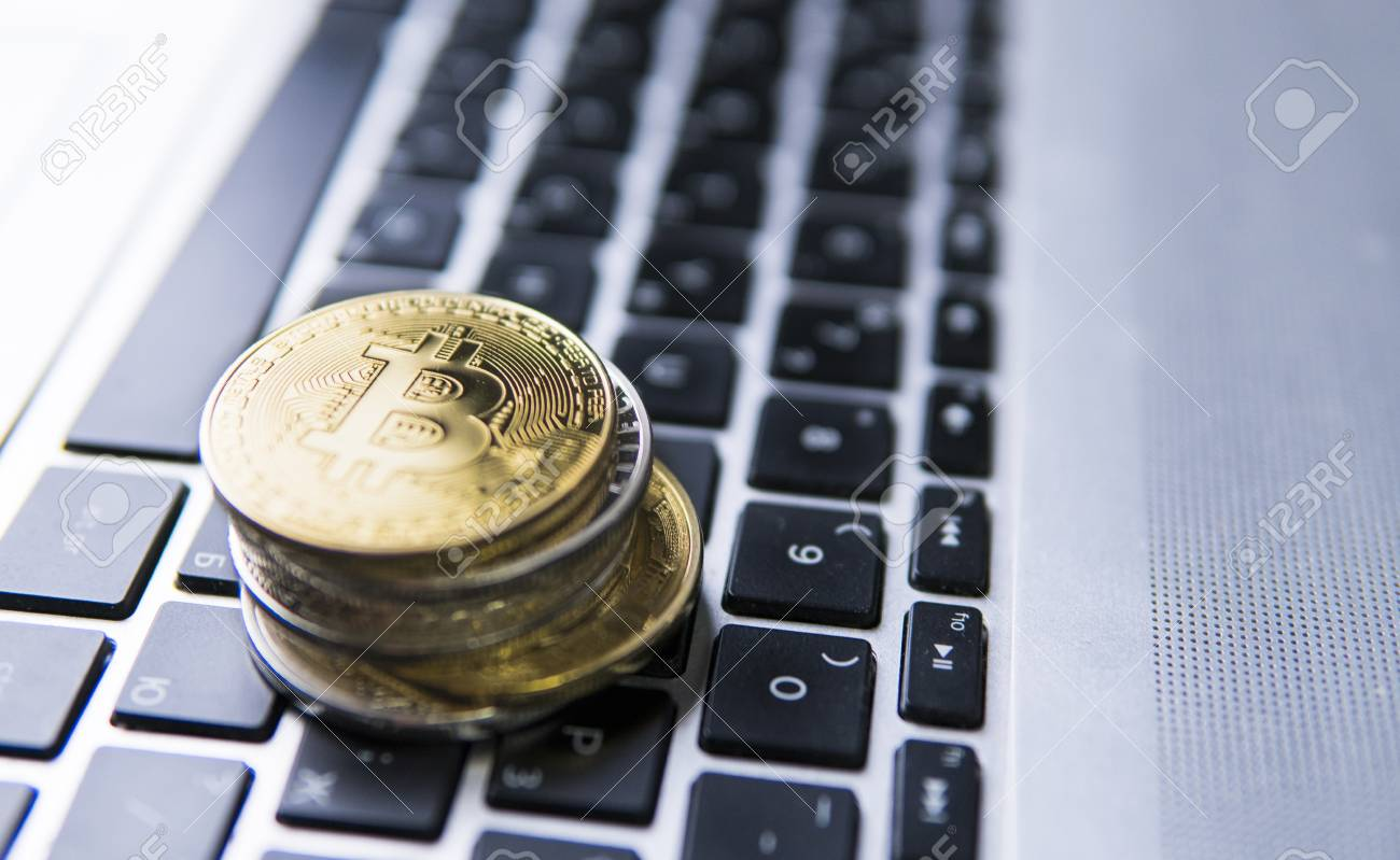 bitcoin other coins