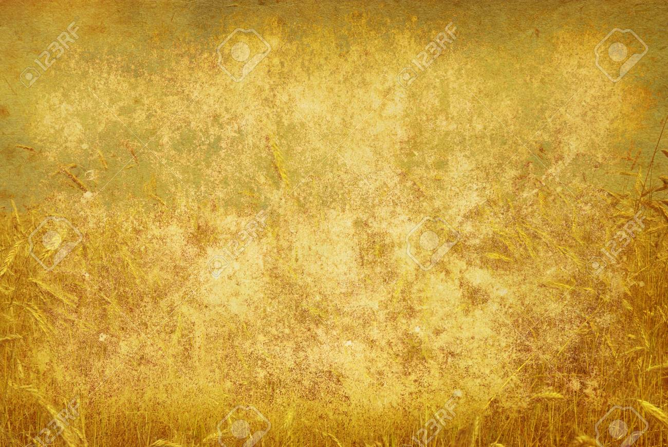 grunge background with space for text or image Stock Photo - 18028526