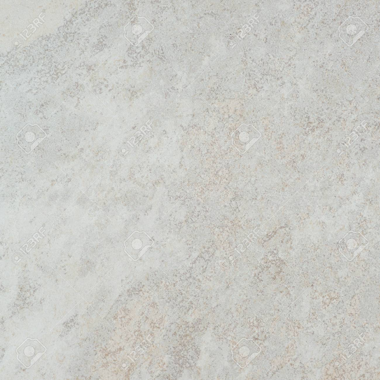 . Smooth beige concrete surface  Seamless texture