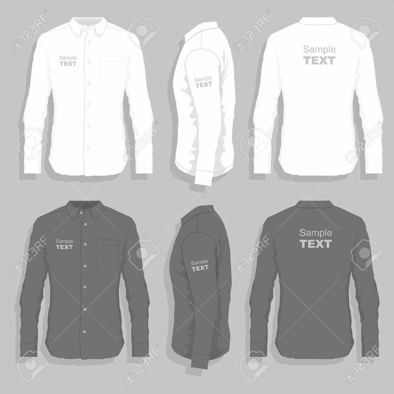 dress shirts - 39344887