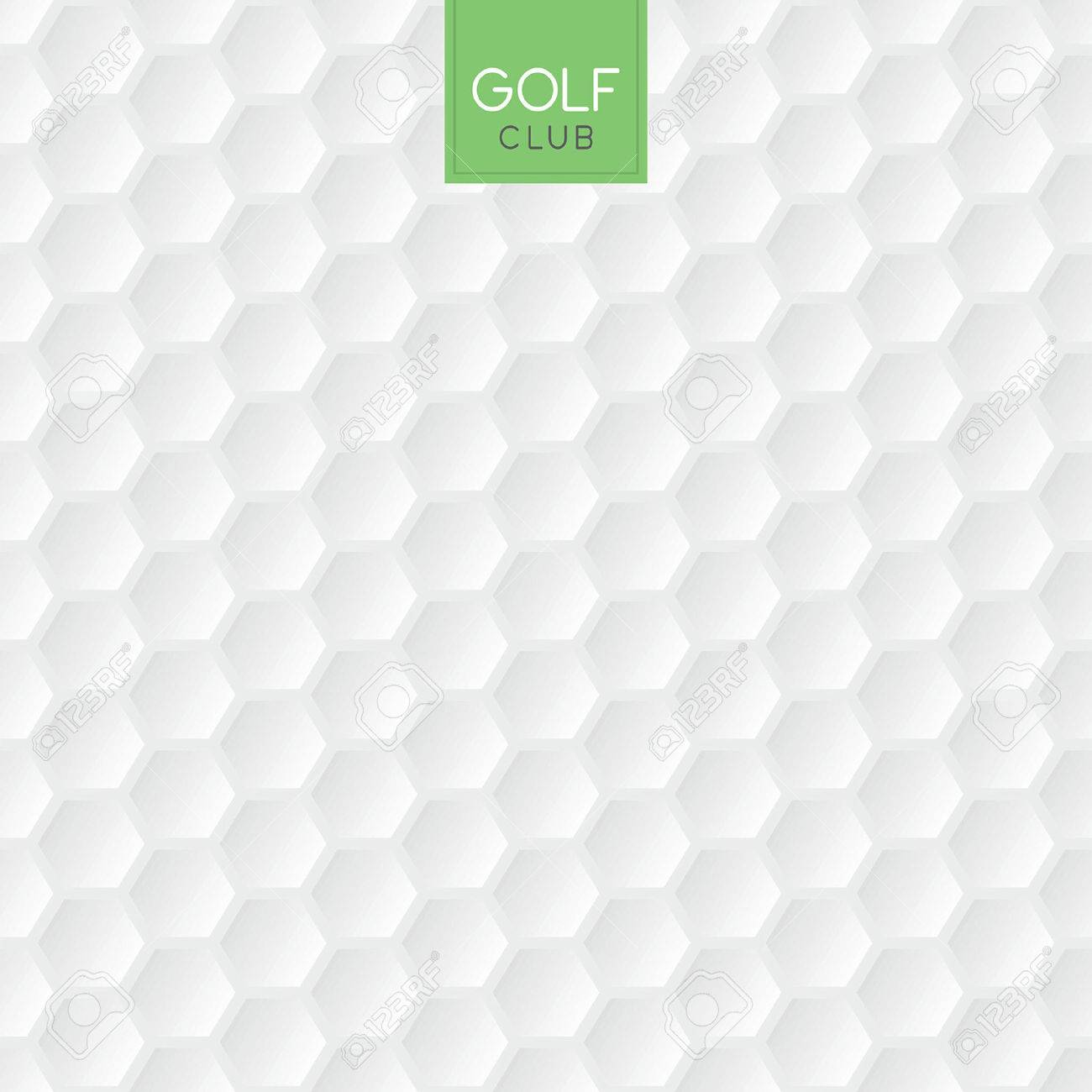 golf ball texture background royalty free cliparts vectors and rh 123rf com Golf Ball Pimples Purpose of Golf Ball Dimples